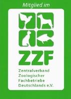 ZZF-Logo.JPG
