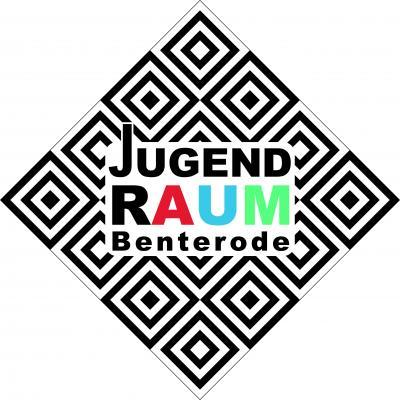 Logo Jugendraum Benterode