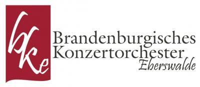 Brandenburgisches Konzertorchester Eberswalde e.V.