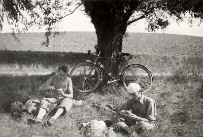 AhA_Fahrradtour_nach_Joachimsthal_1933.jpg