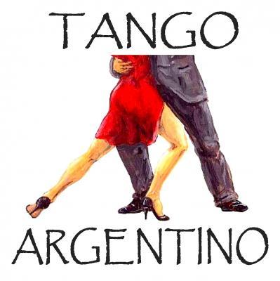 Tango Argentino in Finsterwalde