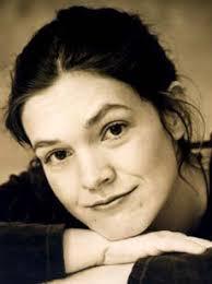 Katrin Schinköth-Haase