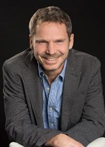 Thomas Bezler