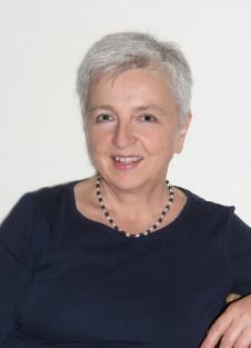 Rosemarie Bort