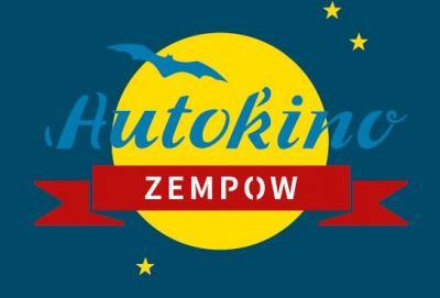 Autokino Zempow