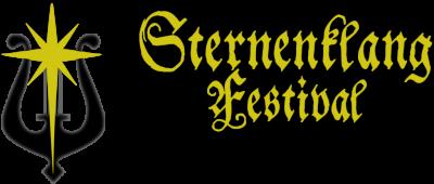 Sternenklang Logo