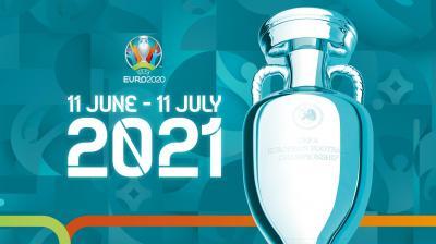 © 1998-2021 UEFA