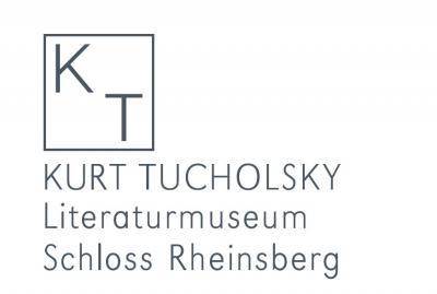 Kurt Tucholsky Literaturmuseum Rheinsberg