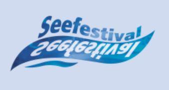 Seefestival 2021