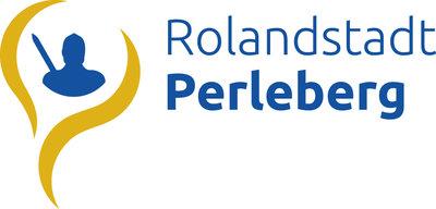 Stellenangebote der Stadt Perleberg