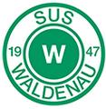SUS - Info / Newsletter