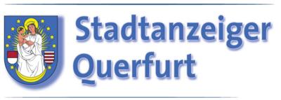 Stadtanzeiger 2017 - 2015