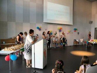 Foto des Albums: Einschulung 2020 (08.08.2020)