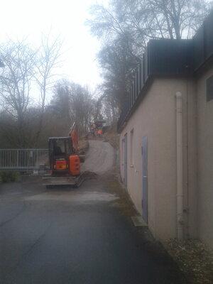 Foto des Albums: Abfahrt WW Strudelbach (20.04.2021)