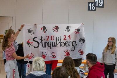 Foto des Albums: Straußberg 2021 (12.07.2021)