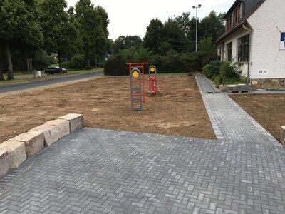 Fotoalbum Outdoor-Fitness-Platz-2021-08-05
