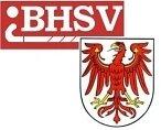 Fotoalbum U16 für den Deutschen Jugendpokal