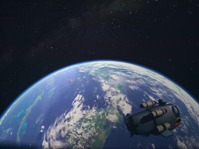 Fotoalbum Mobiles Planetarium 2021