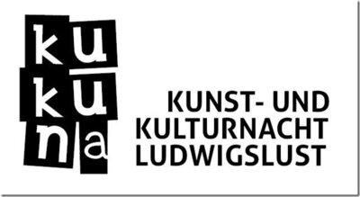 Logo KuKuNa