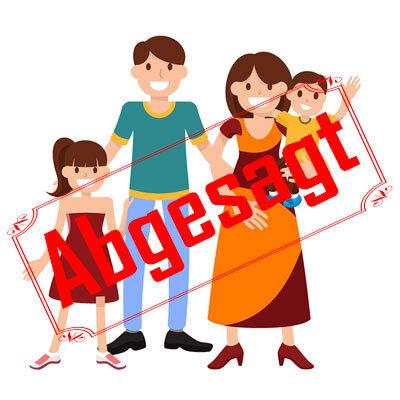 Quelle: https://pixabay.com/de/gl%C3%BCckliche-familie-familie-kinder-2545719/ CC0 Creative Commons (https://creativecommons.org/publicdomain/zero/1.0/deed.de) modifiziert