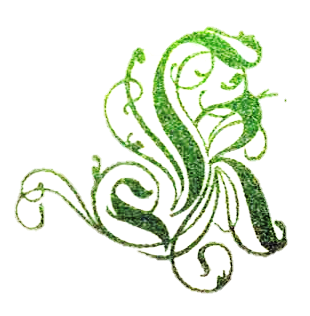 Kalligrafiekurs