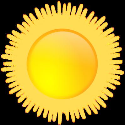 © pixabay.com