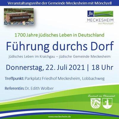 Veranstaltung-Plakat