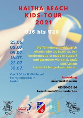 U16-U20