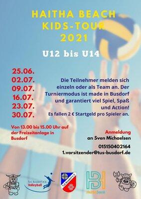 U12-U14