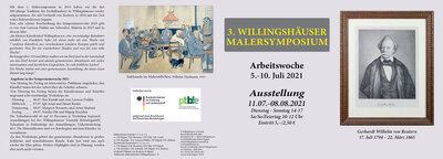 Info Malersymposium