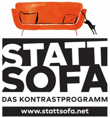 StattSofa.net