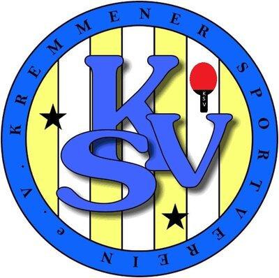 Tischtennis im KSV