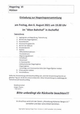 Einladung_zur_Hegeringversammlung_S01