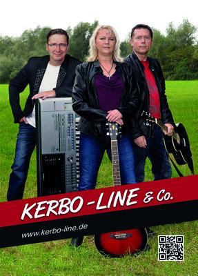 Kerbo-Line