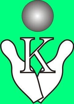 OKV-Logo