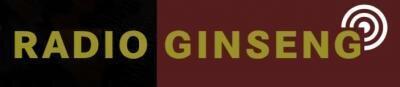 Logo Radio Ginseng