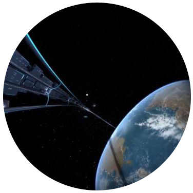 Quelle: LWL-Planetarium Münster
