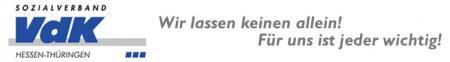 VdK Sozialverband Ortsverband Immenhausen: Jahreshauptversammlung mit Vorstandswahlen