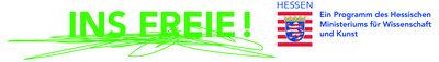 Logo Hessisches Ministerium für Wissenschaft und Kunst