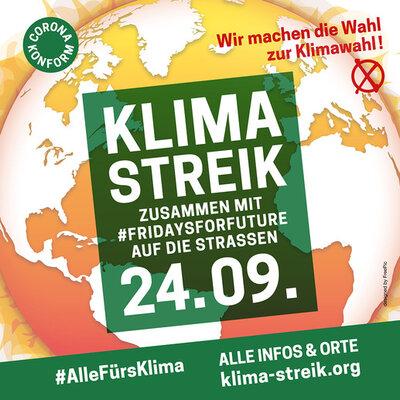 Quelle: https://www.klima-streik.org/mobilisieren/online-mobilisieren