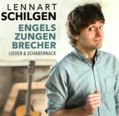 Lennart Schilgen