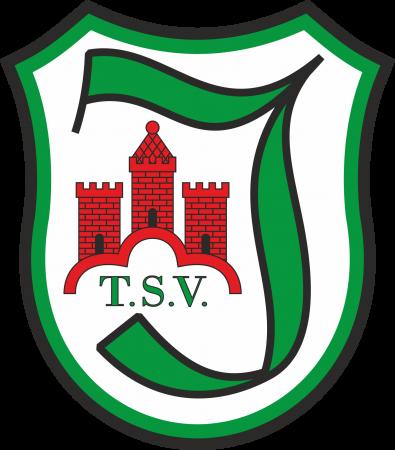 TSV Immenhausen: Jahreshauptversammlung