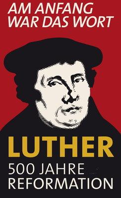 Herzliche Einladung zum Gottesdienst am Reformationstag in Beelitz.