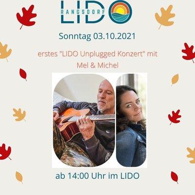 © Lido Rangsdorf GmbH