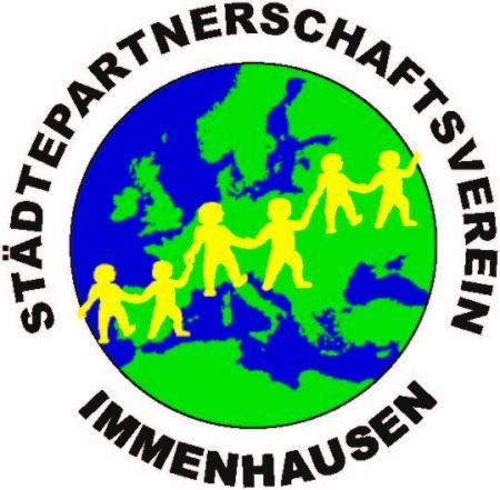 Städtepartnerschaftsverein: Jahreshauptversammlung