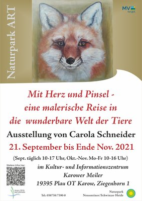 Plakat: