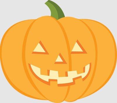 Bild: Pixabay - Halloween