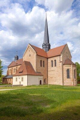 Foto Museumsverbund Elbe-Elster/ Andreas Franke
