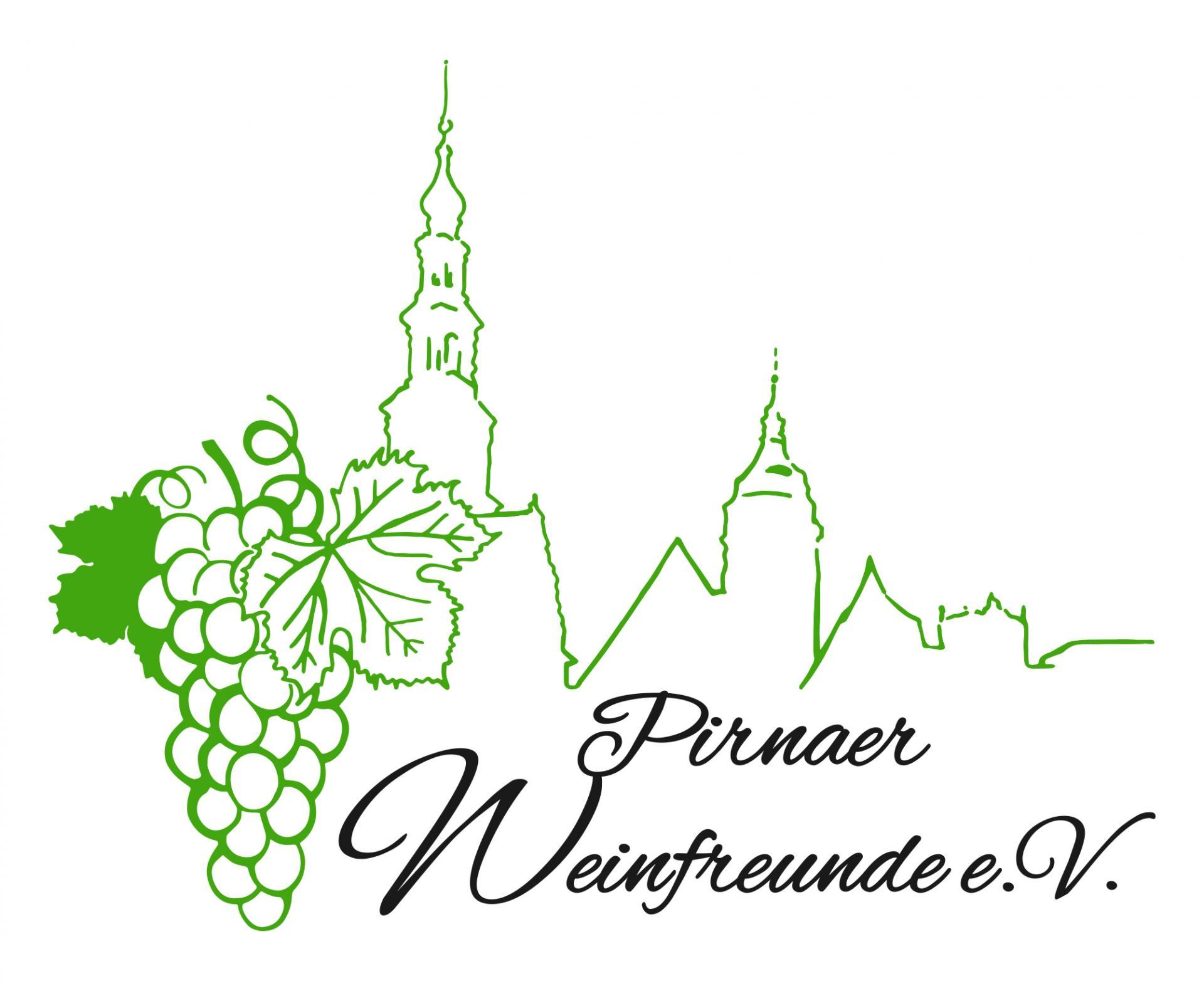 logo_Weinfreunde