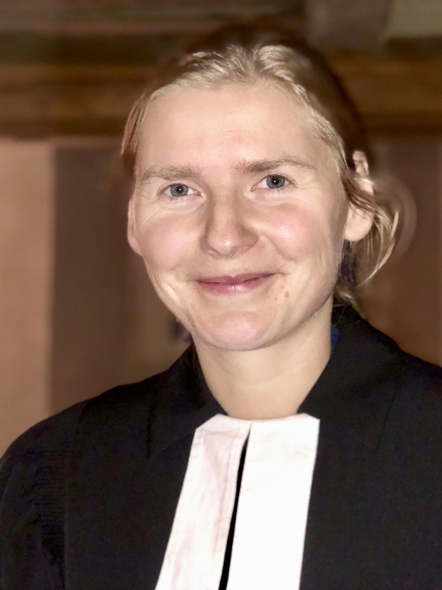Foto Judith Kölling